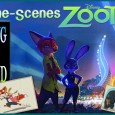 With the imminent release of Disney's ZOOTOPIA on March 4th (click here for our 100% spoiler-free review), it's the perfect time to bring you Behind-The-Scenes stories from the Press Day […]