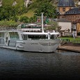 The2016 NY Times Travel Show buzz was all about family river cruises. Venerable group tour operator Tauck just announced its fourth river cruise itinerary specifically for families as part of […]