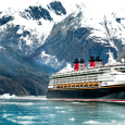 In the beginning of 2017, Disney Cruise Line returns to destinations in the Caribbean and Bahamas on a variety of itineraries, most from popular Florida ports including Port Canaveral and […]