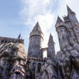 With the Wizarding World of Harry Potter Hollywood finally opening its doors at Universal Studios to witches, wizards and Muggles alike, the West Coast is simply abuzz with excitement. The […]