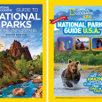 "Filmmaker Ken Burns called the United States' National Parks ""America's best idea"" in his documentary film series.  In this, the 100th Anniversary of the founding of the National Park Service, […]"