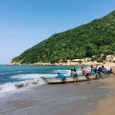 Nestled between the Sierra Madre Mountains and the enormous Banderas Bay is a destination that has been attracting tourists, regulars and expats to Mexico's Pacific coast for years.  Puerto Vallarta, […]