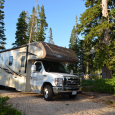 I recently returned from an RV National Park Grand Circle tour with my family (click here for the preview post).  While I planned to post live during our trip, the […]