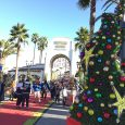 The Grinchmas celebration is back at Universal Studios Hollywood. And while not much has changed from last year (click here for our Grinchmas 2015 recap), it remains one of my […]