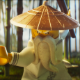 Fresh on the heels of The LEGO BATMAN MOVIE, The LEGO NINJAGO MOVIE launches a new animated adventure in Warner Bros. Pictures' LEGO franchise.  In The LEGO NINJAGO MOVIE, young Master Builder […]