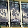 We're covering Star Wars Celebration Orlando LIVE! So who's ready for a party?  You've planned, you've packed, and now  Star Wars Celebration Orlando is finally here! If you can't make […]