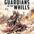 Curious about Jedha and reading about a few of the characters from Rogue One? You're in luck! A new book, Guardians of the Whills, focusses on Chirrut Îmwe and Baze […]