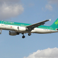"When Aer Lingus announced a new Hartford to Europe route, AND a ""Euro Free"" sale, how could we pass it up?  Fly Aer Lingus round-trip to Dublin from the U.S., and […]"