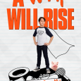 In DIARY OF A WIMPY KID: THE LONG HAUL, based on the record-breaking book series, a family road trip to attend Meemaw's 90th birthday party goes hilariously off course–thanks to […]