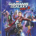 Update September 2, 2017 Make it a fun family movie night withGuardians of the Galaxy Vol. 2available now in Digital HD, 4K Ultra HD, Blu-ray, and DVD. Click on the […]