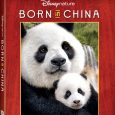 We've partnered with Walt Disney Studios Home Entertainment for this Disneynature BORN IN CHINA Giveaway. Two winners of our BORN IN CHINA giveaway will receive a Blu-ray copy of the […]