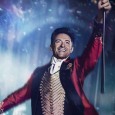 Whether Twentieth Century Fox's new film THE GREATEST SHOWMAN turns out to be a box-office success or not will say a lot about what today's audiences will be willing to […]