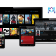 Movies Anywhere is a free app and website that combines the film libraries of five different studios including: Disney, Fox, Sony, Universal, and Warner Bros. We've partnered with Movies Anywhere […]