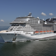 MSC Meraviglia, MSC Cruises first Meraviglia-class mega ship, will kick off its inaugural season in North America in 2019.  The MSC Meraviglia makes its maiden call in New York City […]