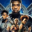 Marvel's BLACK PANTHER is about to explode in a way we have yet to see from the Marvel Cinematic Universe! Like the films before it, BLACK PANTHER has exciting action […]