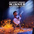 Disney•Pixar's COCO won multiple Academy Awards, and now you can WIN a copy of Disney•Pixar's COCO Blu-ray for yourself.  The story of a young 12-year-old aspiring musician's extraordinary journey to the […]