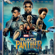 Who wants to win our Marvel Studios BLACK PANTHER giveaway? This film is currently third all-time in domestic box office revenue and sits in the top 10 for all-time world-wide […]