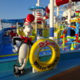 "Carnival Cruise Line continues to up its game and bring more ""wow"" to guests with their newest ship, the Carnival Horizon. The ship borrows many features found on its sister […]"