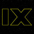 STAR WARS IX promises the end of the Skywalker Saga. J.J. Abrams returns to what he started when STAR WARS: THE FORCE AWAKENS premiered in December 2015. This post will […]