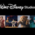 The END is coming for Disney movies in 2019. AVENGERS: ENDGAME and STAR WARS IX promise the end to long running stories that have taken up more than a decade […]