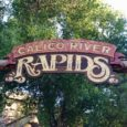Knott's Berry Farm, a SoCal local favorite amusement park, continues to raise the bar every year with their fun mix of thrill rides and down-home Old West atmosphere. It's a […]