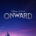 In times of old the world was magical, but times change. Set in a suburban fantasy world, Disney•Pixar's ONWARD introduces two teenage elf brothers who embark on an extraordinary quest […]