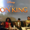 Disney's THE LION KING is back in 2019 with an all-new cast helmed by director Jon Favreau! Fourteen talented actors and creators gathered for a Press Conference held on July […]