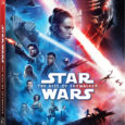 Complete your Star Wars collection with STAR WARS: THE RISE OF SKYWALKER, the final episode of the Skywalker Saga brought to life by Director J.J. Abrams. STAR WARS: THE RISE […]